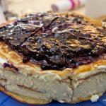 glutenfreier Kuchengenuss