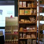 Gutes Glutenfreies Angebot auf Amrum
