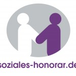 soziales-honorar-download