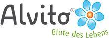 Alvito Wasserfilter, Haushalt, Spülen
