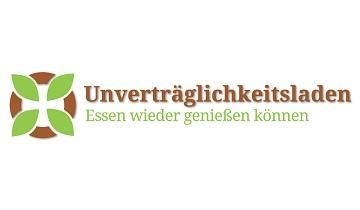 logo_unvertraeglichkeitsladen