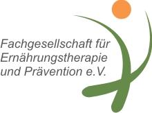 Logo_FET