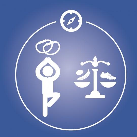 body - mind & foodcoaching für eine gutee Work-Life-Balance