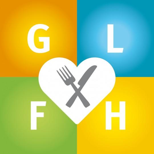 food tolerance, verträglich essen mit Nahrungsmittel-Intoleranz