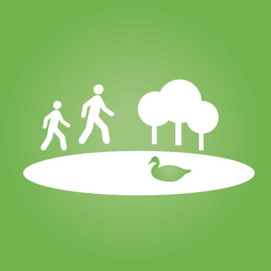 Gemeinsam in Bewegung kommen und in Bewegung bleiben