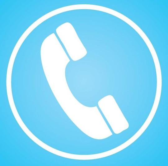Telefonhotline für Menschen mit Unverträglichkeiten