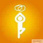 Gleichgewicht und Koordinationsübungen, Entpsannunnung und Atemübungen.