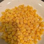 Herzhafter Gemüsekuchen