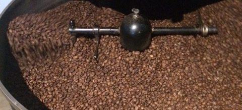 Bio Kaffee aus der Region