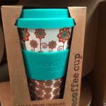 Ecoffe Cup