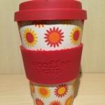 Kaffeebecher Alternative