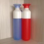 dopper Trinkflasche für Unterwegs