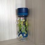 AVEO Wasserflasche 'Aladdin