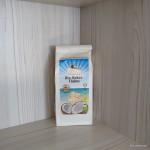 Dr. Goerg Bio-Kokosflakes Premium