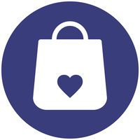 Kauflädchen Logo